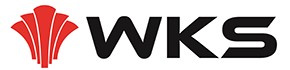 WKS Industrial Gas Pte Ltd